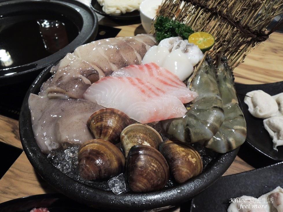 虎澤拾鍋菜單價錢嘉義火鍋價位18.jpg