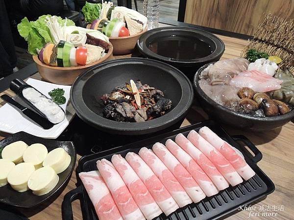 虎澤拾鍋菜單價錢嘉義火鍋價位12.jpg