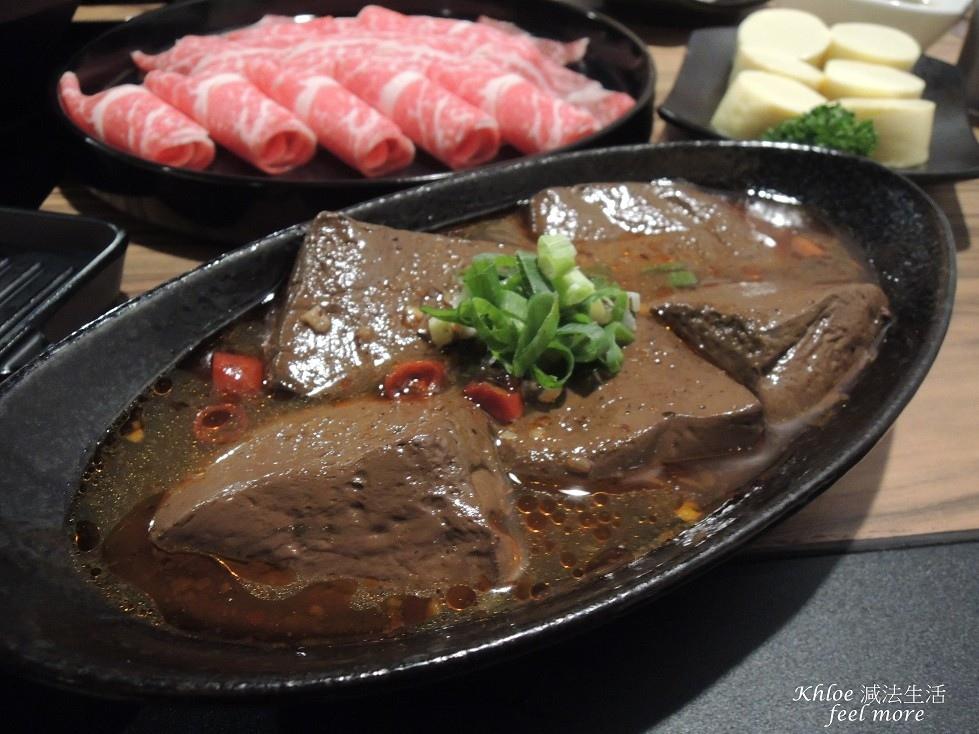 虎澤拾鍋菜單價錢嘉義火鍋價位22.jpg