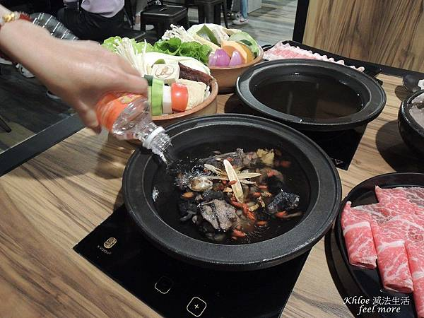 虎澤拾鍋菜單價錢嘉義火鍋價位26.jpg
