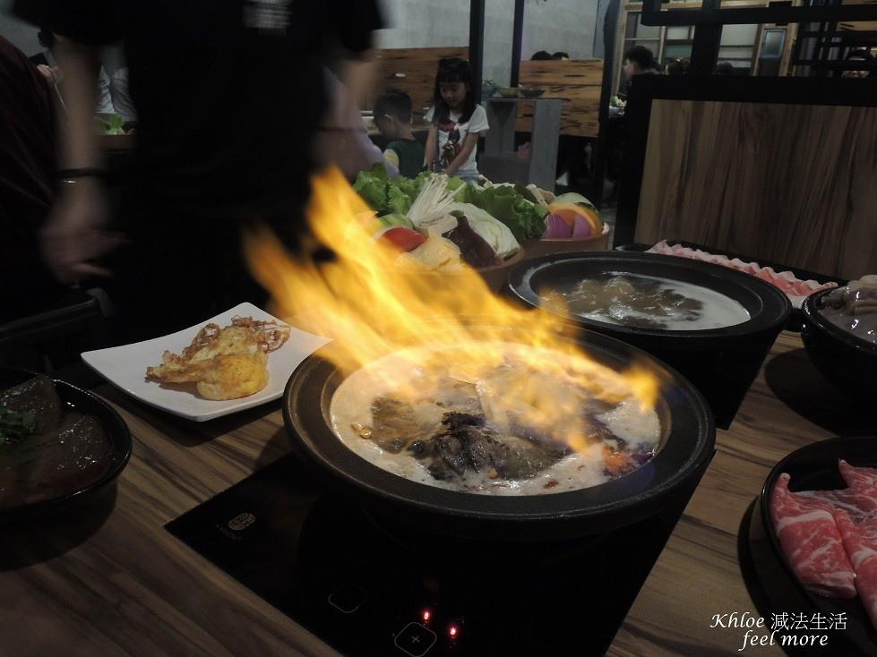虎澤拾鍋菜單價錢嘉義火鍋價位27.jpg