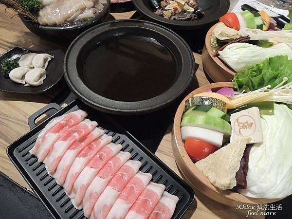 虎澤拾鍋菜單價錢嘉義火鍋價位25.jpg