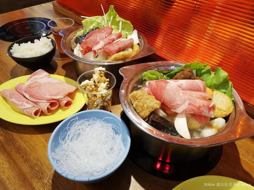 公館小火鍋花樂鍋菜單15.jpg