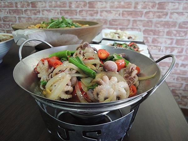 雲林美食閩江月菜單10.jpg