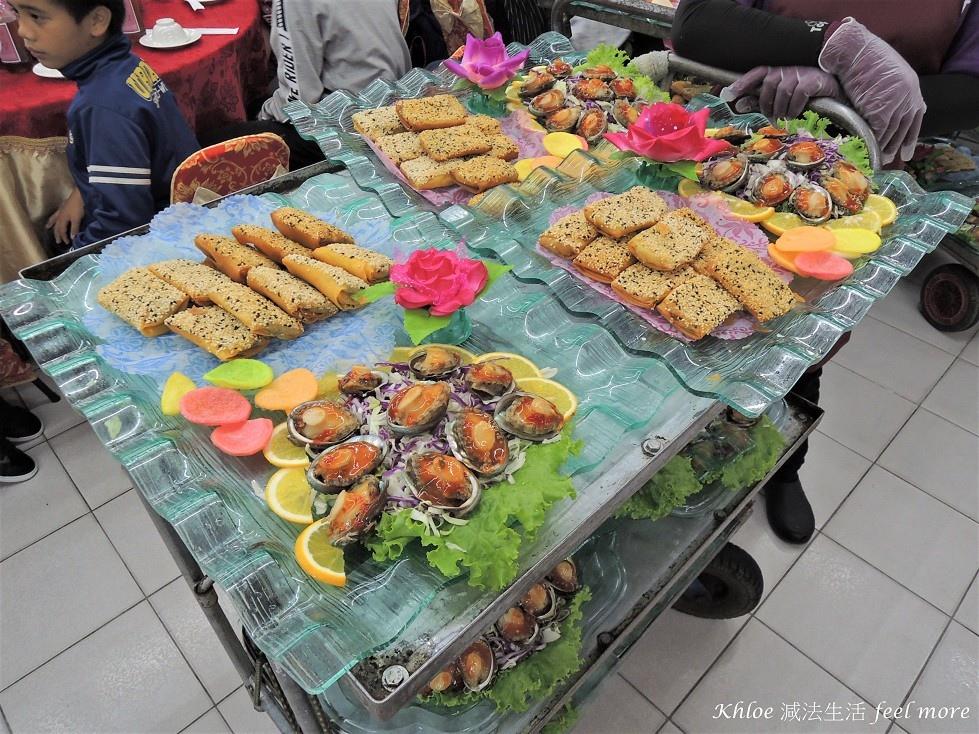 台南美食公益辦桌003.jpg