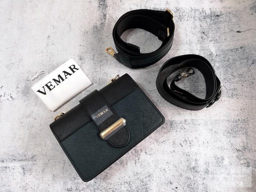 VEMAR包包推薦網路平價質感包002.jpg