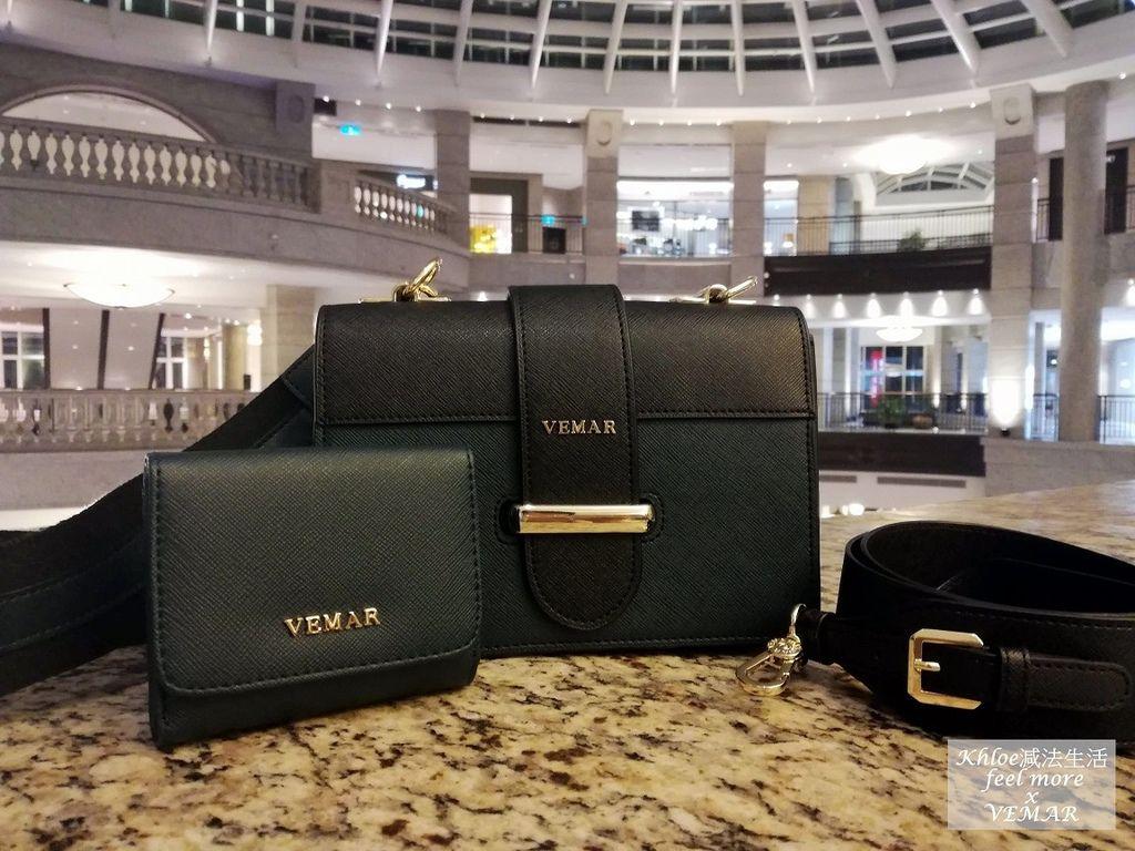 VEMAR包包推薦網路平價質感包008.jpg