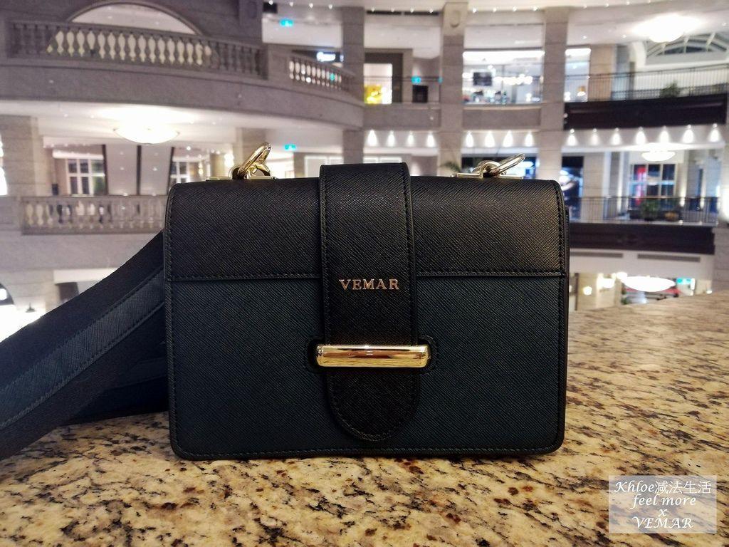 VEMAR包包推薦網路平價質感包005.jpg