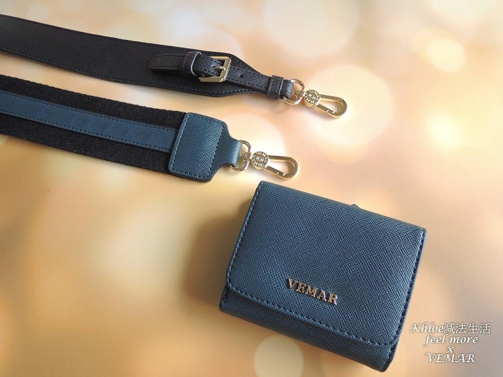 VEMAR包包推薦網路平價質感包0012.jpg