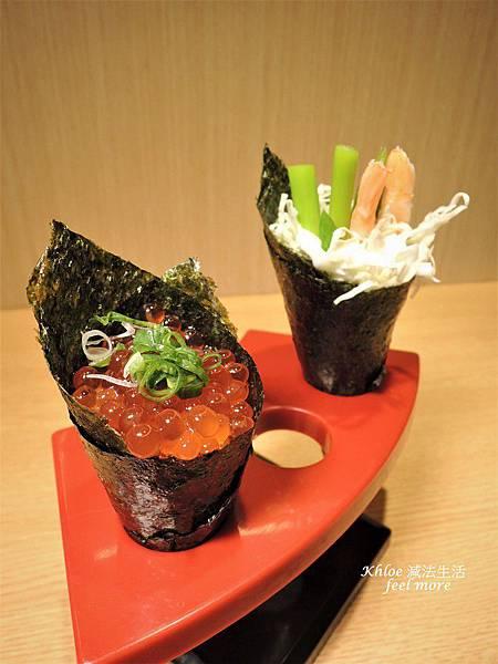 元月食堂菜單23.jpg