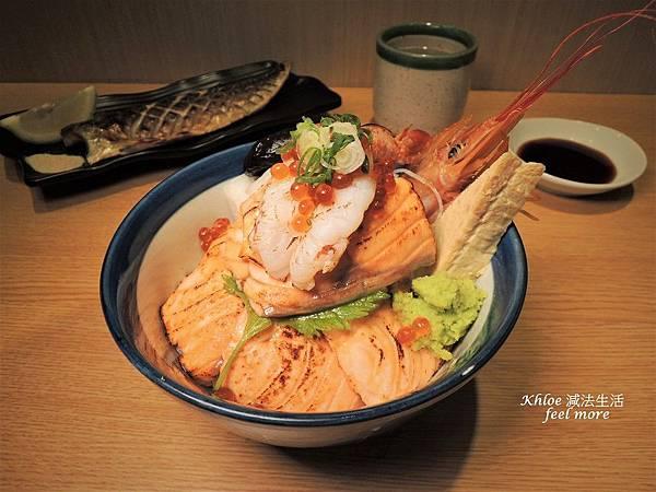 元月食堂菜單07.jpg
