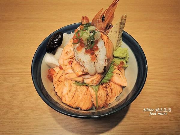 元月食堂菜單05.jpg