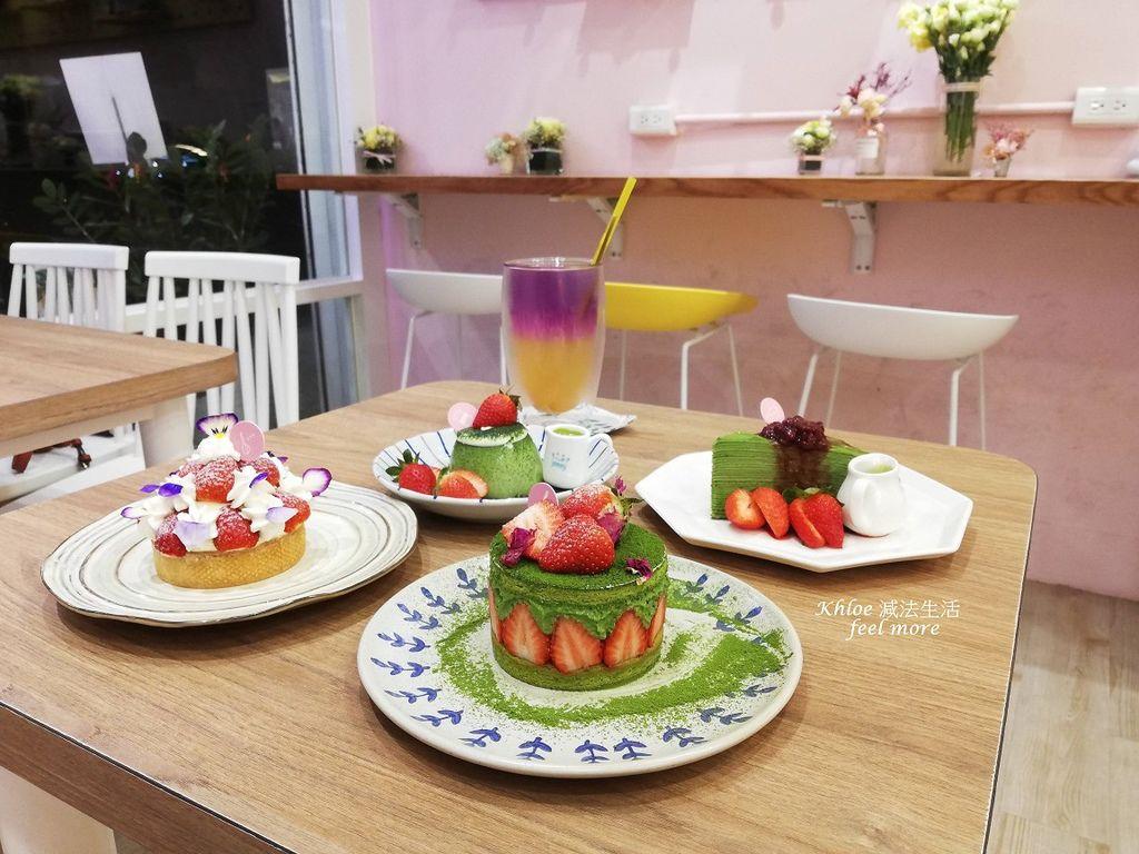 永和頂溪生日蛋糕推薦減點糖.jpg