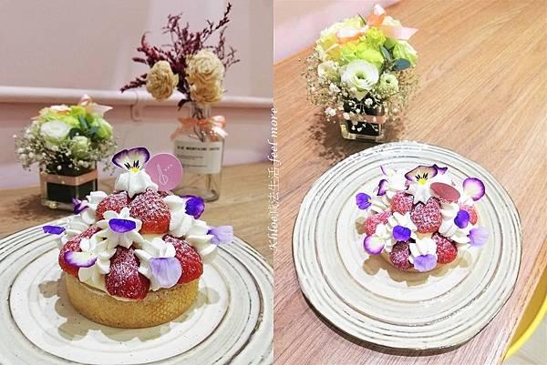 永和頂溪生日蛋糕推薦減點糖06.jpg
