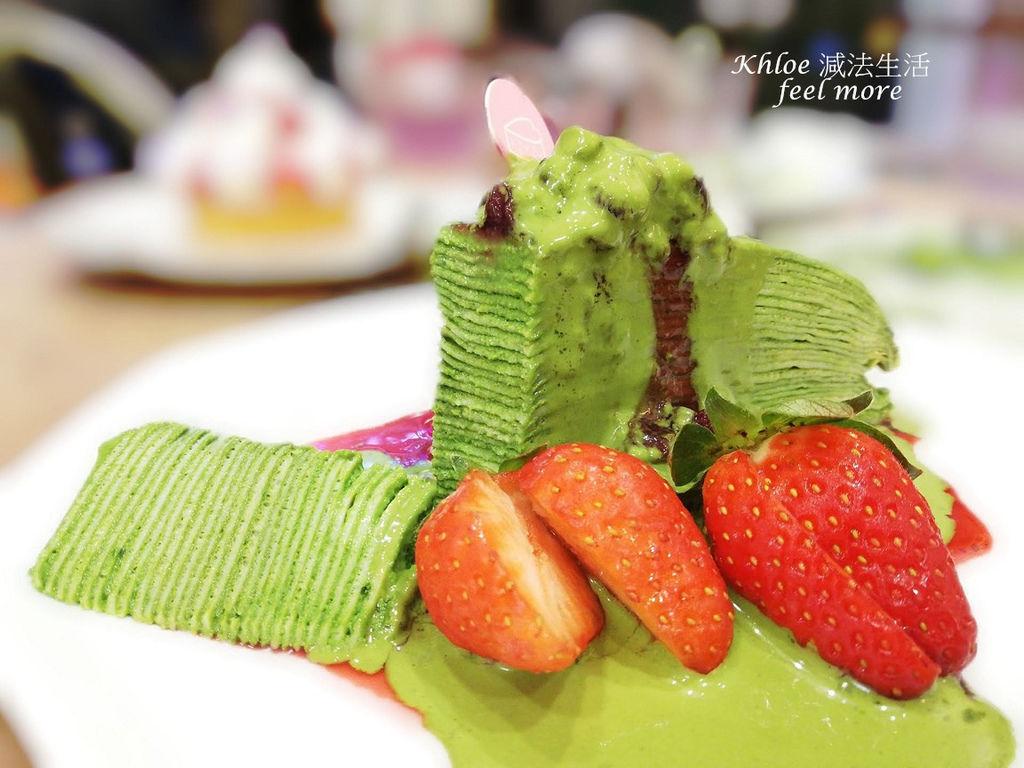 永和頂溪生日蛋糕推薦減點糖10.jpg