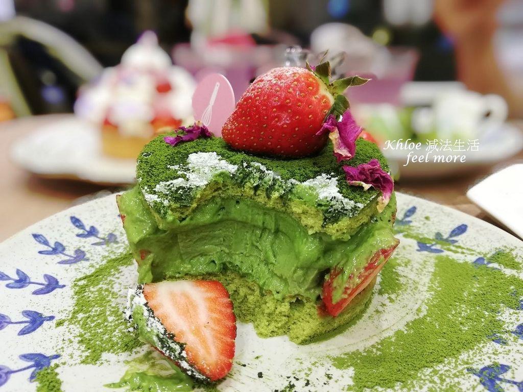 生日蛋糕推薦減點糖001.jpg
