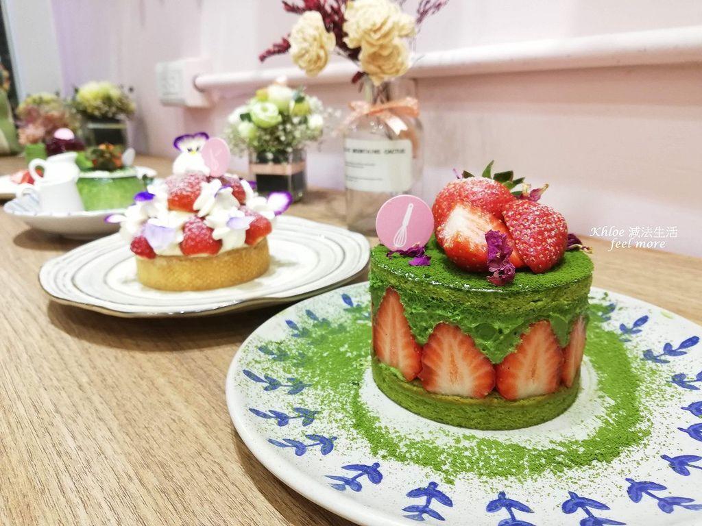 生日蛋糕推薦減點糖06.jpg