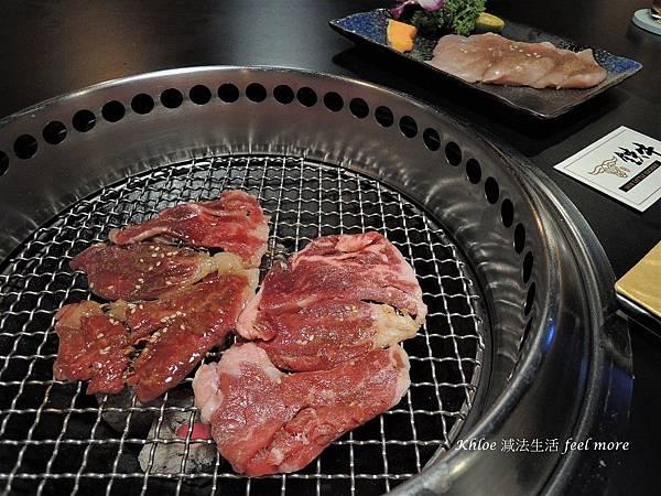 鉄牛燒肉台南燒肉推薦11.jpg