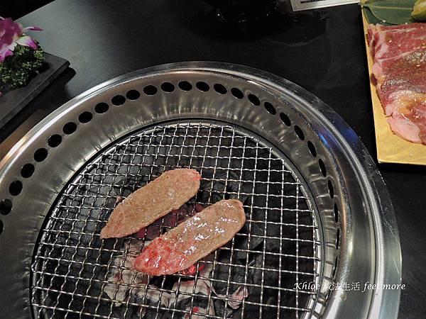 鉄牛燒肉台南燒肉推薦08.jpg