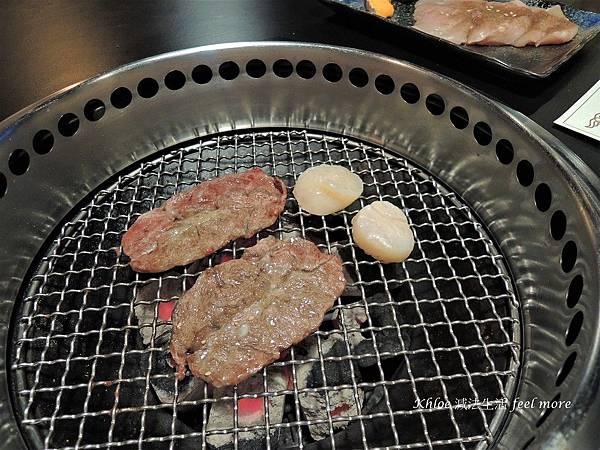 鉄牛燒肉台南燒肉推薦10.jpg