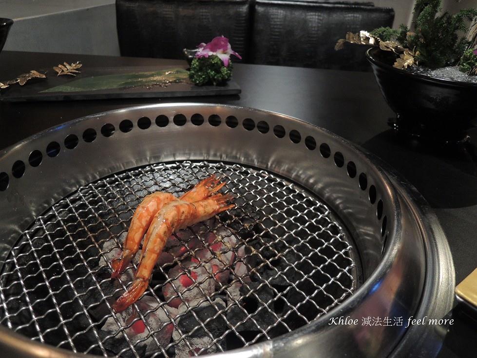 鉄牛燒肉台南燒肉推薦06.jpg