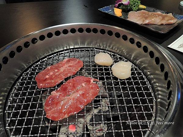 鉄牛燒肉台南燒肉推薦09.jpg
