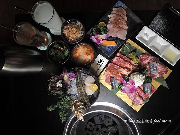 鉄牛燒肉台南燒肉推薦04.jpg