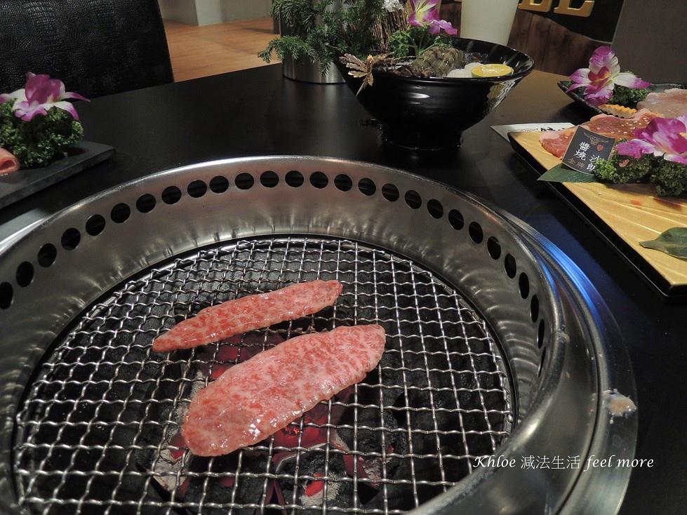 鉄牛燒肉台南燒肉推薦07.jpg