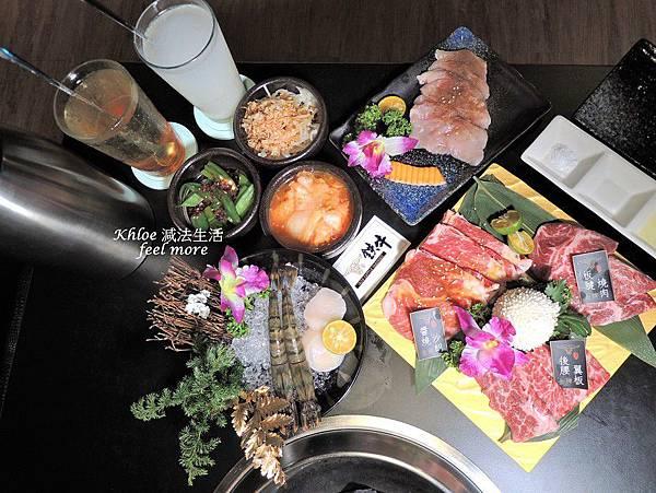 鉄牛燒肉台南燒肉推薦001.jpg