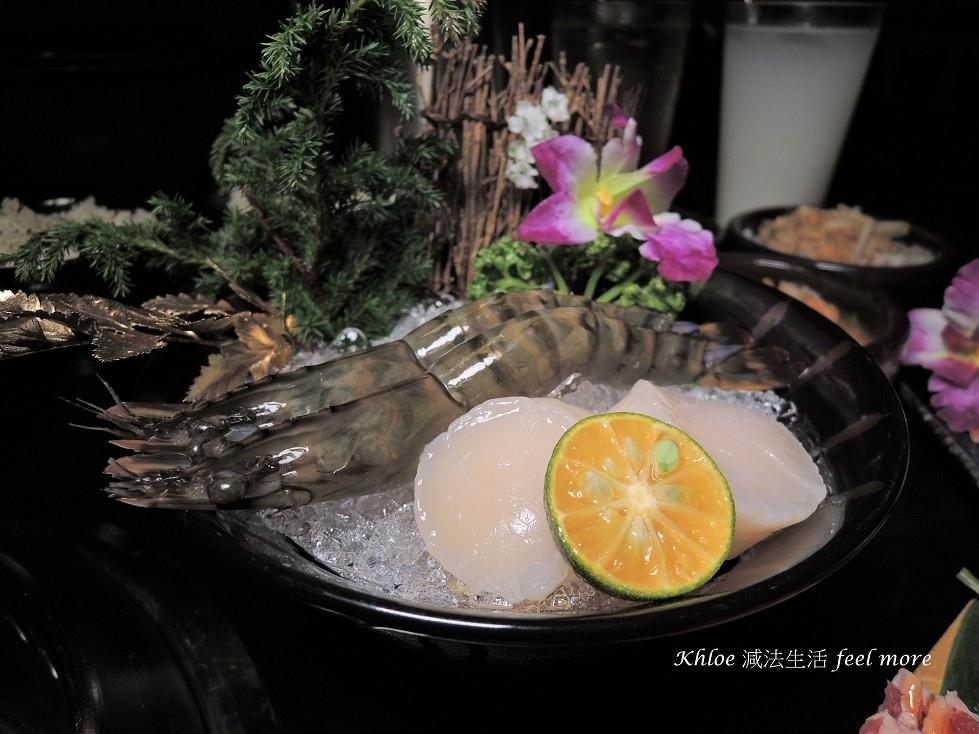 鉄牛燒肉台南燒肉推薦02.jpg