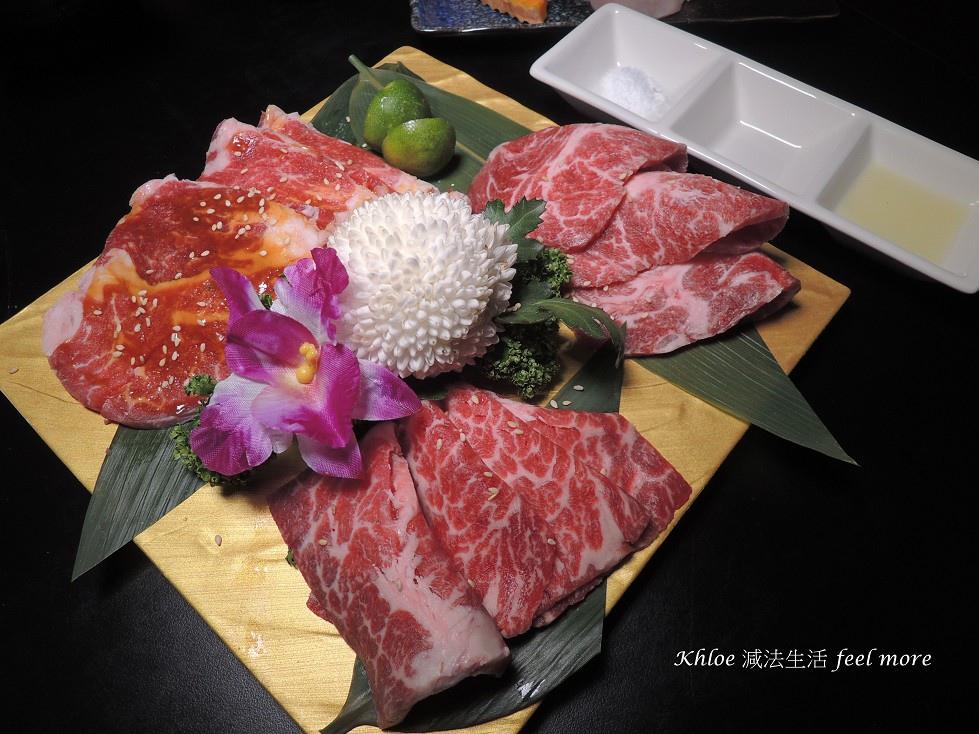 鉄牛燒肉台南燒肉推薦01.jpg