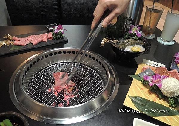 鉄牛燒肉台南燒肉推薦33.jpg