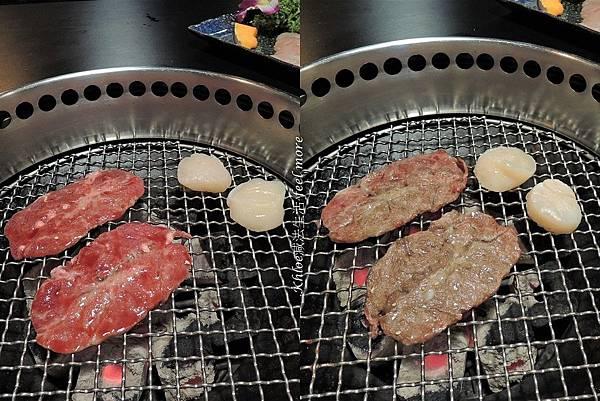 鉄牛燒肉台南燒肉推薦006.jpg