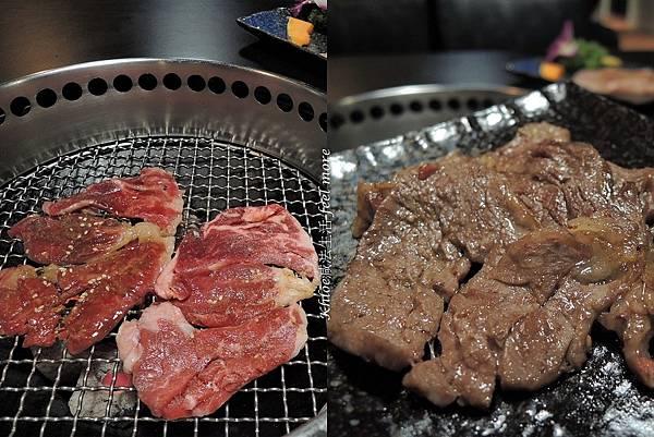 鉄牛燒肉台南燒肉推薦007.jpg