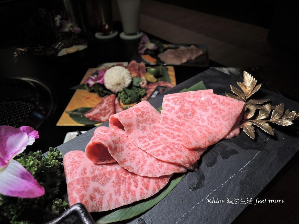 鉄牛燒肉台南燒肉推薦27.jpg