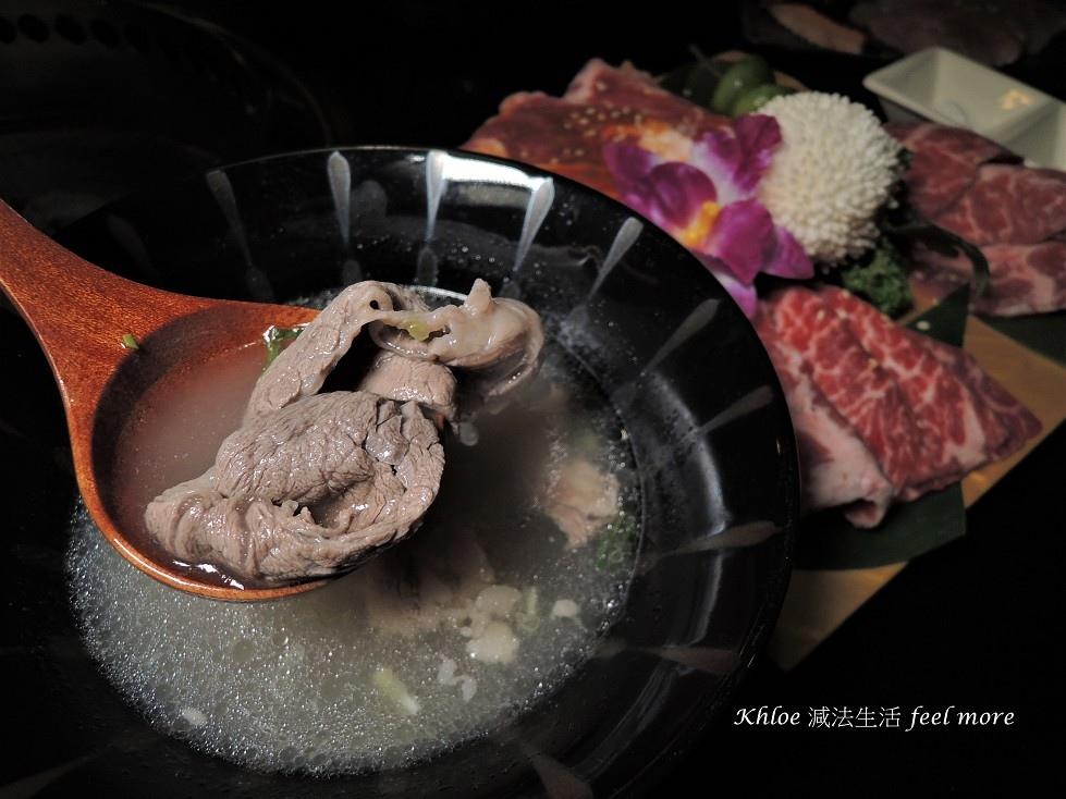 鉄牛燒肉台南燒肉推薦28.jpg