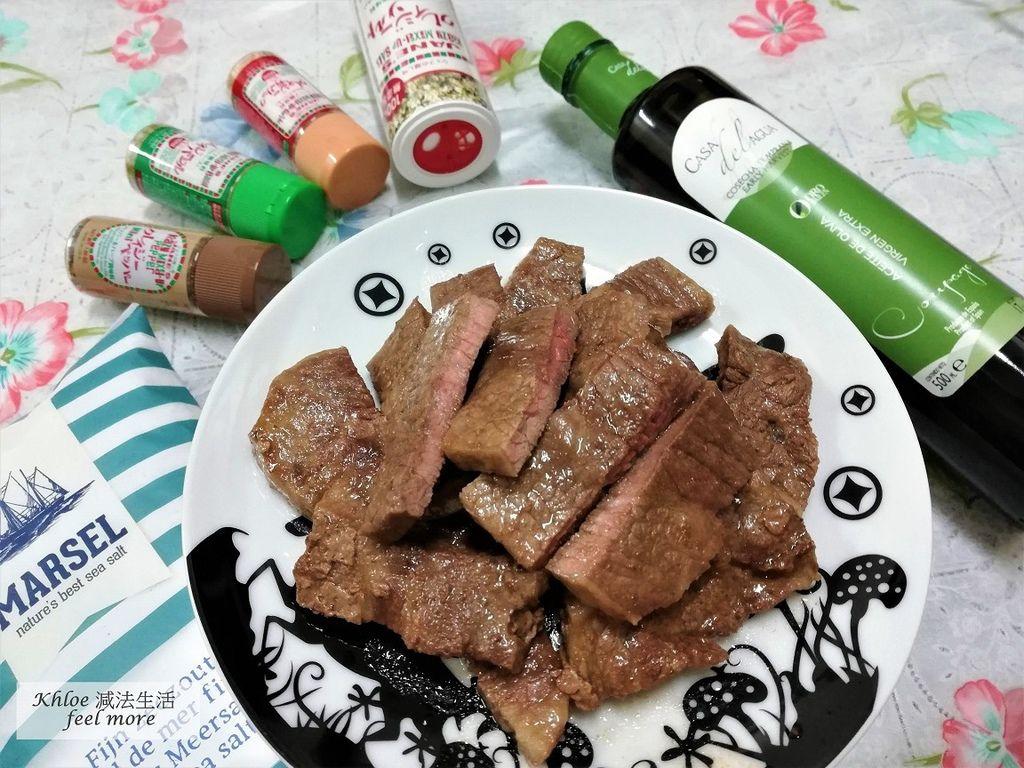 【油醋醬推薦】巴薩米克醋和皇嘉橄欖油016.jpg