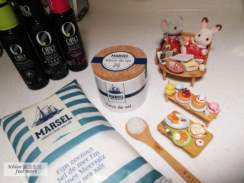 【油醋醬推薦】巴薩米克醋和皇嘉橄欖油006.jpg