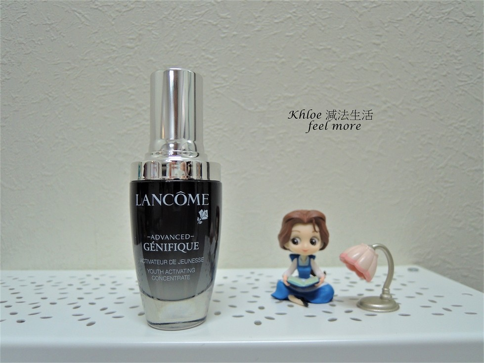 蘭蔻小黑瓶評價(001).jpg