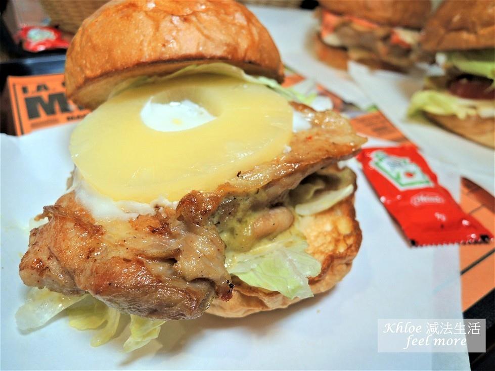 【外送美食-炸雞】IA國際機長外送菜單-電話024.jpg