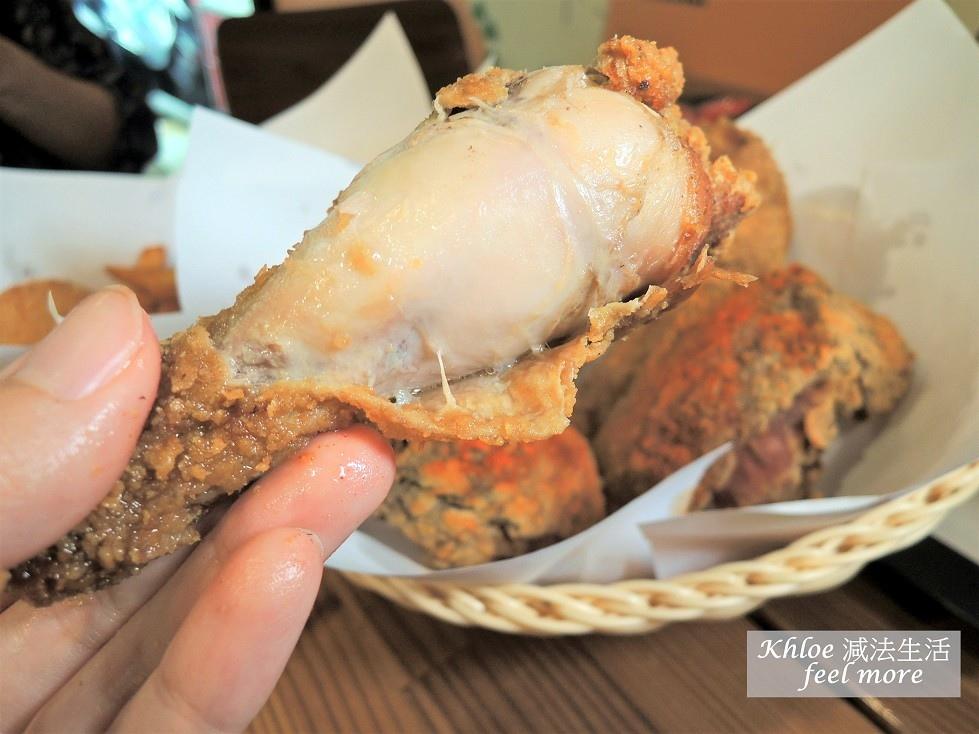 【外送美食-炸雞】IA國際機長外送菜單-電話030.jpg