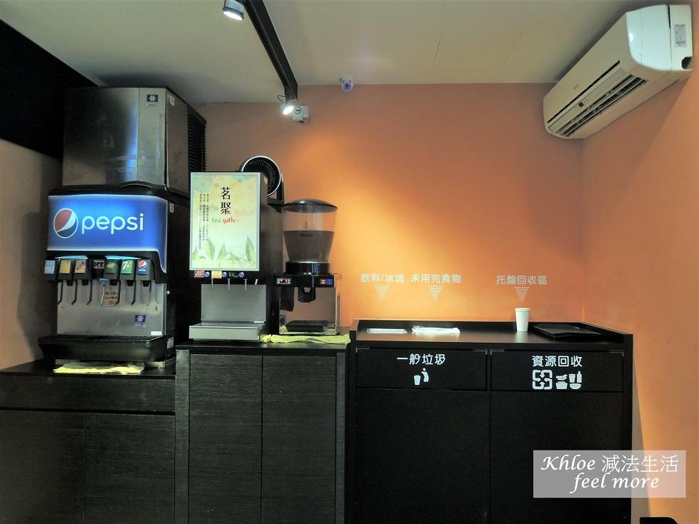 【外送美食-炸雞】IA國際機長外送菜單-電話012.jpg