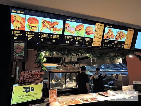 【外送美食-炸雞】IA國際機長外送菜單-電話008.jpg