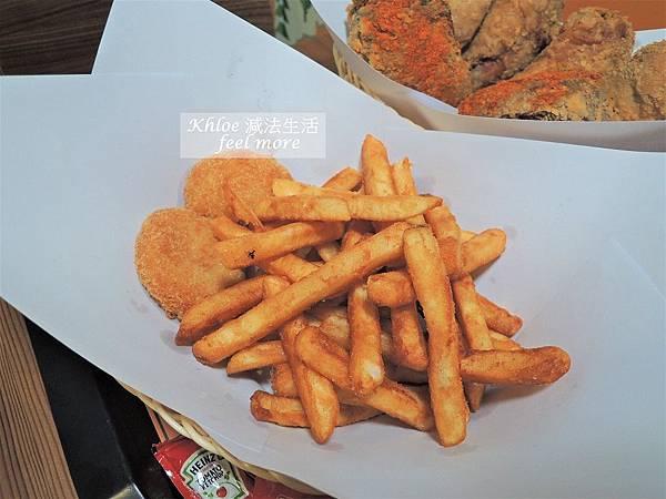 【外送美食-炸雞】IA國際機長外送菜單-電話016.jpg