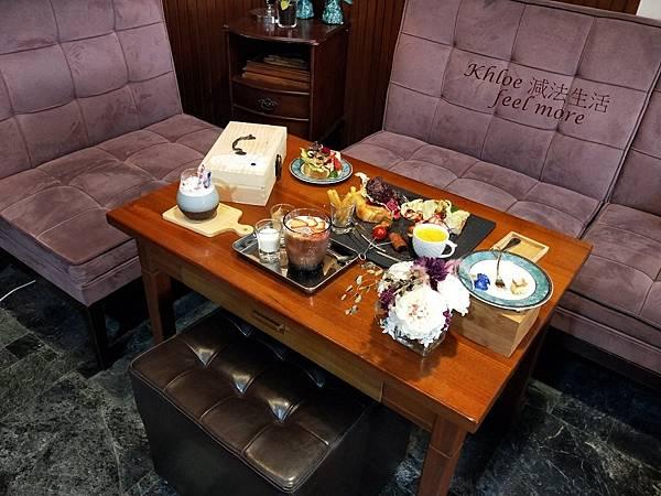 【台南早午餐推薦】台南珠寶盒早午餐06.jpg