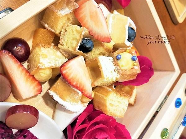 【台南早午餐推薦】台南珠寶盒早午餐07.jpg