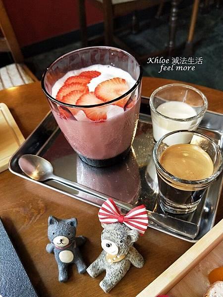【台南早午餐推薦】台南珠寶盒早午餐01.jpg