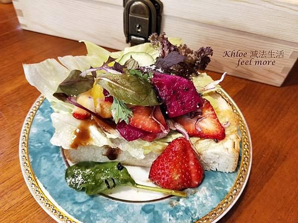 【台南早午餐推薦】台南珠寶盒早午餐05.jpg