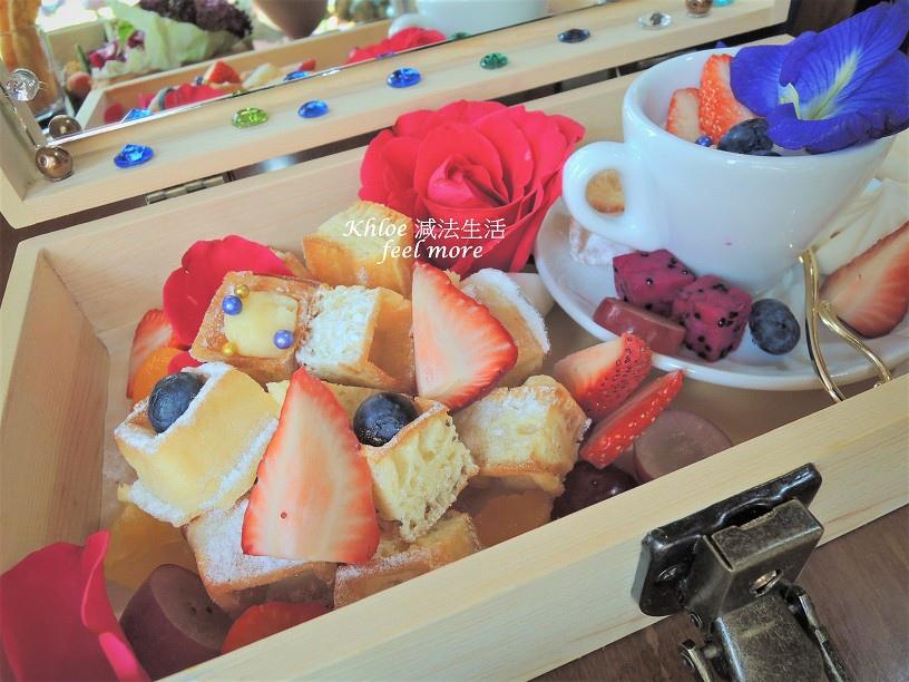 【台南早午餐推薦】台南珠寶盒早午餐14.jpg