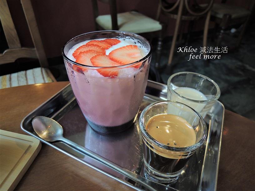 【台南早午餐推薦】台南珠寶盒早午餐13.jpg